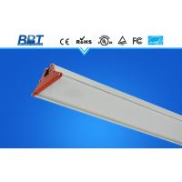 Wholesale Interior 30W 600mm LED Linear Lights 3300Lm , 5 Years Warranty from china suppliers