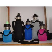 Wholesale Stainless steel baby feeding bottle from china suppliers