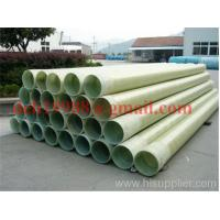 Wholesale Conduit, Pipe & Duct for Underground Electrical, Fiber Optic & Communications from china suppliers