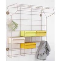 Buy cheap Wire Storage Racks from wholesalers