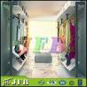 Buy cheap fancy bedroom wardrobe wardrobe door laminate design bedroom closet wood wardrobe cabinets from wholesalers