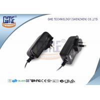 Wholesale 12w Output Power and 100-240v Input Voltage remote control AC DC Power Supply from china suppliers