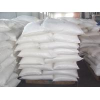 Wholesale offer detergent powder from china suppliers
