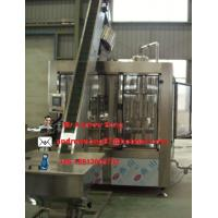 Wholesale fruit juice machine from china suppliers