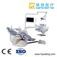 Buy cheap dental operating chair bargain from wholesalers