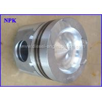 Wholesale 8N3102 Diesel Engine Piston With Pin And Clips For Caterpillar 3304 / 3306 from china suppliers