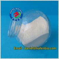Wholesale Prohormone Steroids Adrenosterone / 11-OXO Gain Muscle Supplement CAS 382-45-6 from china suppliers