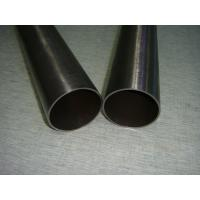 Wholesale Heat-resistant Seamless Boiler Tube 12M Max length For Boiler Industry from china suppliers