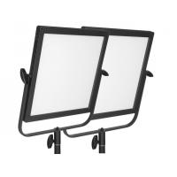 Wholesale Still Life Continuous Studio Lighting Daylight LED Studio Panel from china suppliers