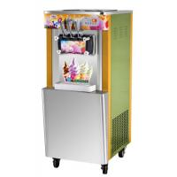 Wholesale Ice Cream Machine For Fashionable from china suppliers