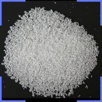 Wholesale NaNO3 N-P-K Fertilizers , 98.5%-99.3% Africultural Grade Sodium Nitrate Fertilizer from china suppliers