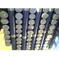 Wholesale reinforce polyester pvc fabric, bouncy castle material, pvc coated tarpaulin from china suppliers