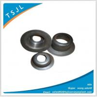 Wholesale Bearing Housing Casting from china suppliers