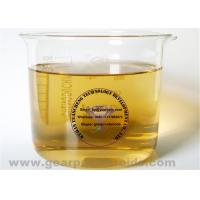Wholesale Safest Injectable Steroids Test E from china suppliers