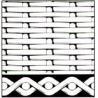Buy cheap Steainless Steel Dutch mesh from wholesalers