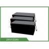 Buy cheap 24V 150Ah LiFePO4 Battery Pack with BMS for LED light / Solar street light from wholesalers