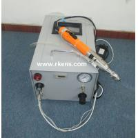 Wholesale Automatic Feeding Screws And Tightening Screws Screwdriver Machine from china suppliers