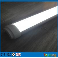 Quality High quality  3F tri-proof led light 30w with CE ROHS SAA approval waterproof ip65 for sale