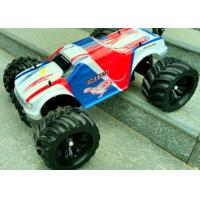 Quality On Road 4WD Electric RC Car / HPI RC Electric Cars Off Road 2 Channel for sale