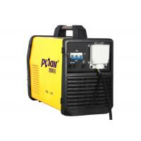 Quality Digital DC MIG Welder MIG270DF With Separated Wire Feeder Structure for sale