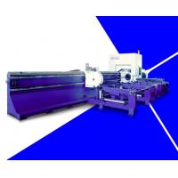 Wholesale SGS / CE CNC Copper laser tube cutting machine 2 Years Warranty from china suppliers