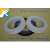 China acetate clothing tape  cotton acetate tape wire tape  automotive wire wrap tape  automotive wire harness wrapping tape on sale
