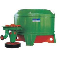 Buy cheap High concentration Hydrapulper from wholesalers