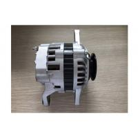 Wholesale KIA  car alternator  lester 22751   KK137-18-300  437332  0986046351  LRA2166 from china suppliers
