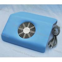 Wholesale Portable Desk Fixed Nail Dust Collector 220V - 240V With CE Certification For Nail Art from china suppliers