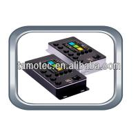 Quality Bus Accessories GPS Bus Station automatic voice Announcer for sale