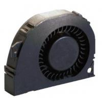 Wholesale dc motors 12v blower 4010 from china suppliers