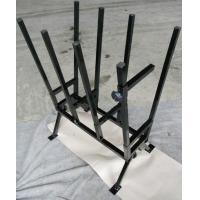 Wholesale China Supplier of High Quality Steel Sawhorse TC4830 from china suppliers