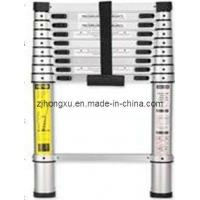 Quality Extension Ladder Good Product (HXL-70) for sale