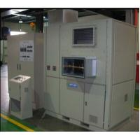 Wholesale High Efficiency Two Windows Turbo Fan Heat Recovery Dryer For Intaglio Printing Press from china suppliers