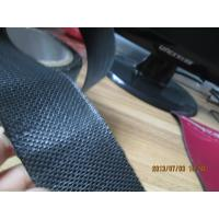 Wholesale Pipeline Polypropylene Fabric Bituminous Pipe Protection Tape , Similar To Polyguard from china suppliers