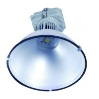 Buy cheap high brightness led high bay light 30w to 150w 3 years warranty from wholesalers