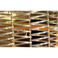 Wholesale belt decorative mesh from china suppliers