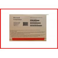 Buy cheap Professional Windows 10 Licence Sticker Key - 100% Genuine Activation Online from wholesalers