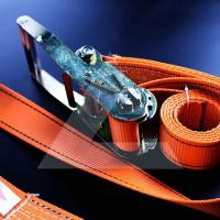Buy cheap Ratchet tie down,CE,GS from wholesalers
