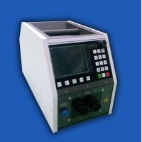 Quality 1-Phase 50HZ Induction Heating Machine 5KW Air-cooled For PWHT for sale