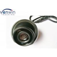 Wholesale Vehicle Mini  Ball Camera for Taxi Hidden Kamera for Mobile DVR  System from china suppliers