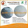 Buy cheap Aluminum foil fiberglass cloth as building construction material from wholesalers