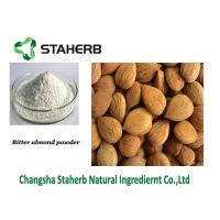 Wholesale Apricot Seed powder Dehydrated fruit powder Almond Milk Powder from china suppliers