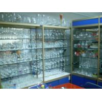 Guangzhou PengHuang Glassware Co.LTD