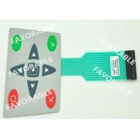 Wholesale VT FX72 / FP72 311491 Bubble Keyboard NGC for Cutting Machine from china suppliers