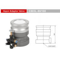Wholesale Vapor Vent Valve_offloading-Tanker_C803L-80/100 from china suppliers