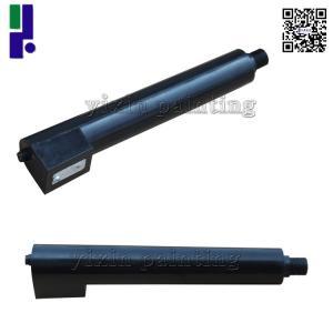 Wholesale Nordson Powder Spray Gun Cascade from china suppliers