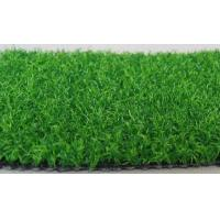 Wholesale Eco-friendly Green Home Artificial Grass, 4000Dtex Synthetic Artificial Turf for Golf 10mm from china suppliers