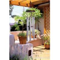 Wholesale Garden Metal Wind Chimes from china suppliers