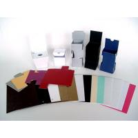 Wholesale OEM Colorful 120/120 E/F Single Wall Kraft Paper Liner for Cosmetic Packaging from china suppliers
